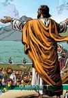 《善与恶》漫画圣经图片9章