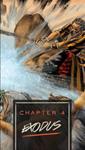 Chapter 4 G&E Comic book