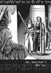 comic book in lahu free