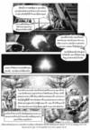 http://cdn.goodandevilbook.com/lao/Good and Evil comic book thumbnail.