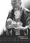 Kristiyanong Bibliyang komiks sa Ingles.